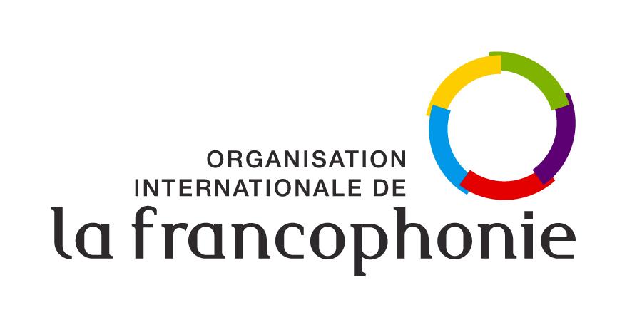Opportunité de formation et d'échange pour 50 jeunes francophones engagés