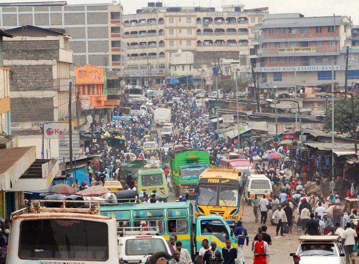 Formation des acteurs de la ville durable
