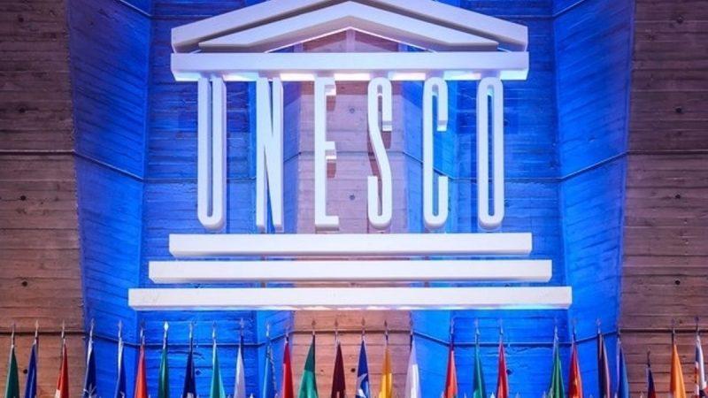 Mise en œuvre du projet de radio Communautaire : l'UNESCO organise un test de recrutement pour les animateurs/animatrices et les techniciens/techniciennes