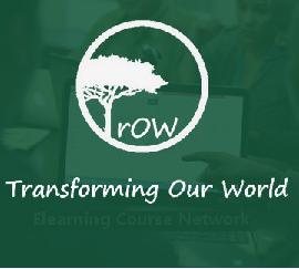 TrOW: Appel à candidature – 5ième session de sélection en spécialisation professionnelle Juillet 2021