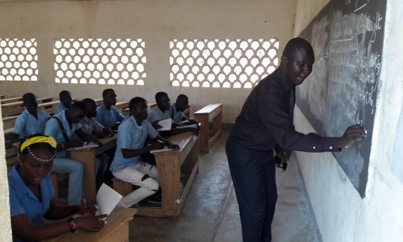 MINESEC: Calendrier des Concours et Examens 2021