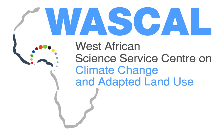 APPEL A CANDIDATURE Centre de Services Scientifiques de l'Afrique de l'Ouest sur le Changement Climatique et l'Utilisation Adaptée des Terres