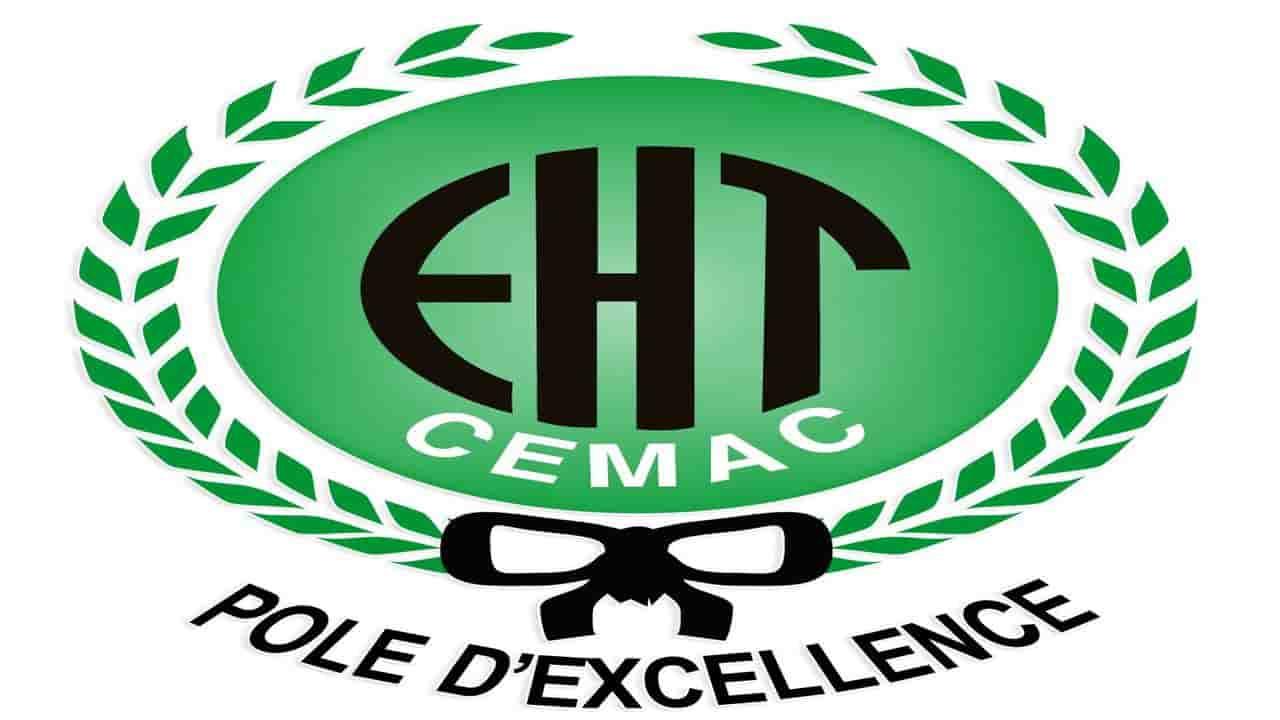 Concours EHT-CEMAC de Ngaoundéré 2021-2022: concours d'entrée a l'Ecole d'Hotellerie et du Tourisme de la CEMAC
